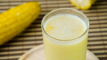 黄记玉米汁培训 黄记玉米汁培训班 黄记玉米汁特色小吃培训学校
