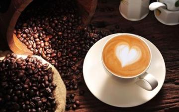 咖啡培训 咖啡培训班 咖啡特色小吃培训学校