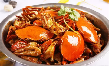 肉蟹煲培训 肉蟹煲培训班 肉蟹煲特色小吃培训学校