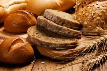 手工面包培训 手工面包培训班 手工面包特色小吃培训学校