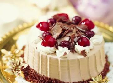 养生蛋糕培训 养生蛋糕培训班 养生蛋糕特色小吃培训学校