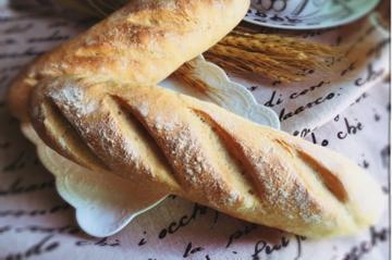 东莞面包培训 东莞面包培训班 东莞面包培训学校