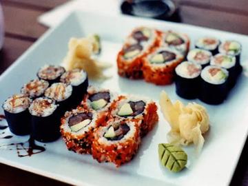 东莞日本寿司培训 东莞日本寿司培训班 东莞日本寿司培训学校