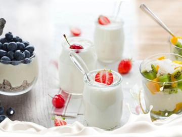 东莞手工酸奶培训 东莞手工酸奶培训班 东莞手工酸奶培训学校