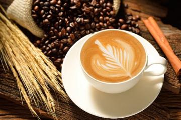 东莞咖啡培训 东莞咖啡培训班 东莞咖啡培训学校