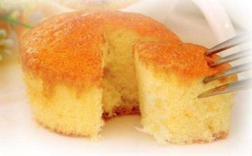 东莞黄金拔丝蛋糕培训 东莞黄金拔丝蛋糕培训班 东莞黄金拔丝蛋糕培训学校
