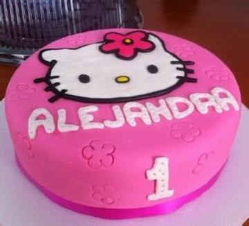少女蛋糕培训 少女蛋糕技术培训班 学习制作少女蛋糕培训学校