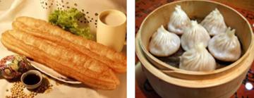 上海早点套餐培训 上海早点套餐培训班 上海早点套餐小吃培训学校