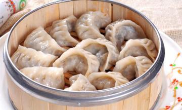 上海蒸饺培训 上海蒸饺培训班 上海蒸饺小吃培训学校