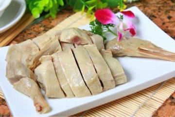 上海盐水鸭培训 上海盐水鸭培训班 上海盐水鸭小吃培训学校