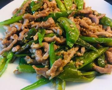 上海家庭厨艺培训 上海家庭厨艺培训班 上海家庭厨艺小吃培训学校