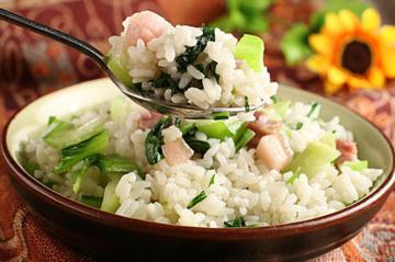 上海咸肉菜饭培训 上海咸肉菜饭培训班 上海咸肉菜饭小吃培训学校
