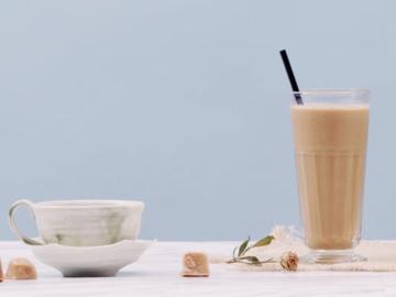 上海港式丝袜奶茶培训 上海港式丝袜奶茶培训班 上海港式丝袜奶茶小吃培训学校