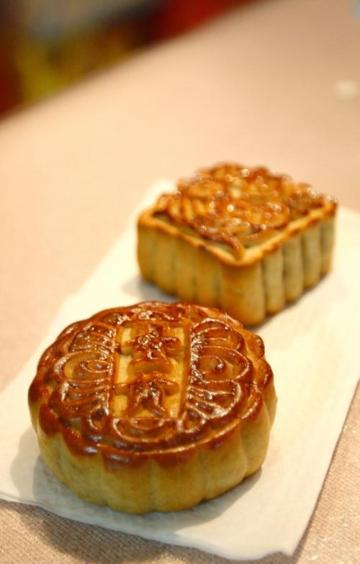 上海月饼培训 上海月饼培训班 上海月饼小吃培训学校