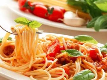上海意大利面培训 上海意大利面培训班 上海意大利面小吃培训学校