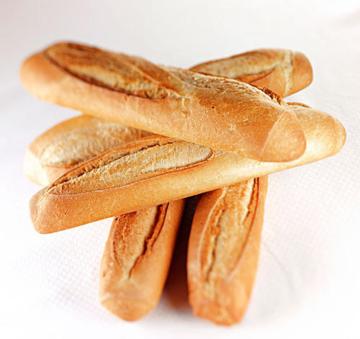 上海法式面包培训 上海法式面包培训班 上海法式面包小吃培训学校