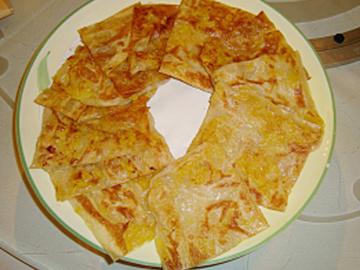 江苏印度飞饼培训 江苏印度飞饼培训班 江苏印度飞饼小吃培训学校