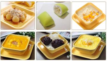 江苏港式甜品培训 江苏港式甜品培训班 江苏港式甜品小吃培训学校