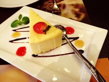江苏芝士蛋糕培训 江苏芝士蛋糕培训班 江苏芝士蛋糕小吃培训学校