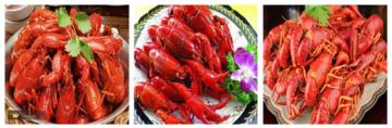 重庆油焖龙虾培训 重庆油焖龙虾培训班 重庆油焖龙虾小吃培训学校