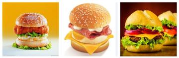 重庆汉堡包培训 重庆汉堡包培训班 重庆汉堡包小吃培训学校