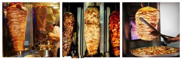 重庆土耳其烤肉培训 重庆土耳其烤肉培训班 重庆土耳其烤肉小吃培训学校