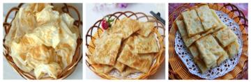 重庆印度飞饼培训 重庆印度飞饼培训班 重庆印度飞饼小吃培训学校