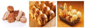重庆面包速成培训 重庆面包速成培训班 重庆面包速成小吃培训学校