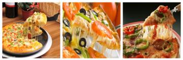 重庆披萨培训 重庆披萨培训班 重庆披萨小吃培训学校