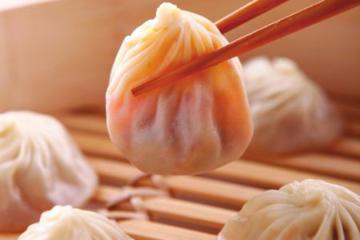 广州灌汤包培训 广州灌汤包培训班 广州灌汤包小吃培训学校
