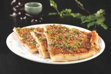 广州土家酱香饼培训 广州土家酱香饼培训班 广州土家酱香饼小吃培训学校