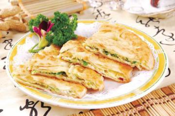 广州鸡蛋灌饼培训 广州鸡蛋灌饼培训班 广州鸡蛋灌饼小吃培训学校