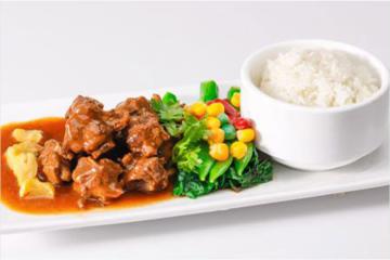 广州中式套饭培训 广州中式套饭培训班 广州中式套饭小吃培训学校