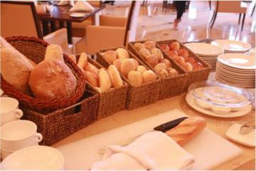 广州手工面包培训 广州手工面包培训班 广州手工面包小吃培训学校