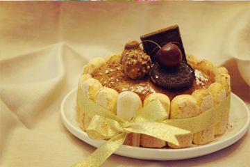 广州生日蛋糕培训 广州生日蛋糕培训班 广州生日蛋糕小吃培训学校