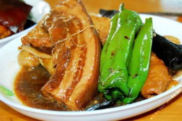 佛山甏肉干饭培训 佛山甏肉干饭培训班 佛山甏肉干饭小吃培训学校