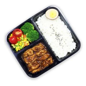 专业快餐料理包培训 专业快餐料理包培训班 专业快餐料理包小吃培训学校