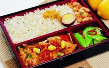 佛山中式快餐培训 佛山中式快餐培训班 佛山中式快餐小吃培训学校
