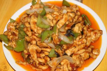 中山咖喱鸡肉培训 中山咖喱鸡肉培训班 中山咖喱鸡肉小吃培训学校
