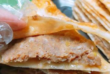 中山香河肉饼培训 中山香河肉饼培训班 中山香河肉饼小吃培训学校