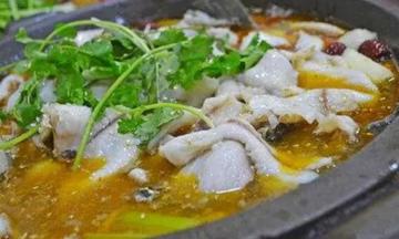 惠州石锅鱼培训 惠州石锅鱼培训班 惠州石锅鱼培训学校