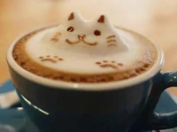 惠州花式咖啡培训 惠州花式咖啡培训班 惠州花式咖啡培训学校