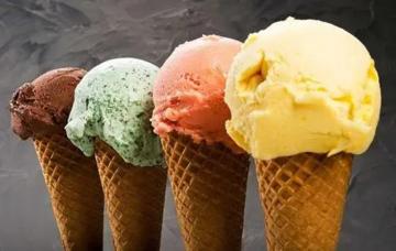 惠州意大利冰淇淋培训 惠州意大利冰淇淋培训班 惠州意大利冰淇淋培训学校