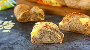 惠州中欧面包培训 惠州中欧面包培训班 惠州中欧面包培训学校