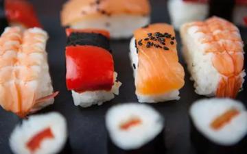 惠州日本寿司料理培训 惠州日本寿司料理培训班 惠州日本寿司料理培训学校