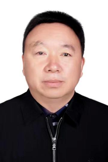 绿色即是本色,红心当为初心 ——记中国退役军人就业创业服务促进会绿色创业委员会主任杜序良