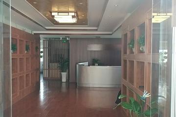 第45期:上海地区中粮黄酒/茅台酱酒的营销策略