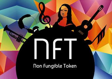 第55期:NFT市场投资分析与重点关注的NFT项目