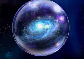 第56期:元宇宙、NFT和游戏