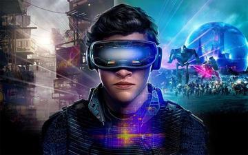 第58期:元宇宙与区块链游戏